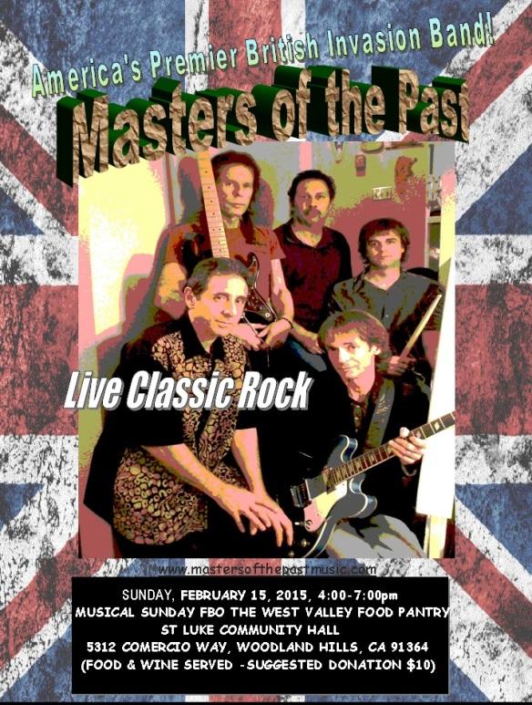 www.mastersofthepastmusic.com